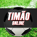 Timão Online - Corinthians by One Dept Apps