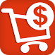 china shopping online by mobile apps