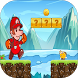 Super Adventures Smash World by MIDO DEV