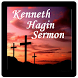Kenneth Hagin Sermon by Semateck