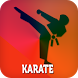 Karate by red apps 15