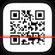 CardSwapp Cardswap QR Scanner by Fix311.com
