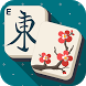 Mahjong Taipei by CODNES GAMES