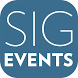 Signature Events by CrowdCompass by Cvent