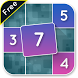 SuDoKu Puzzle Game by Expert Games