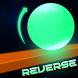 Roll Reverse