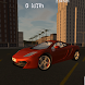 Racing Car Simulator 3D by ANPA.US ACTION GAMES