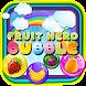 Bubble Shooter Game Fruit Hero by Fun Arcade Games