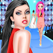 Top Model Super Star Fashion by Increase Mind Games