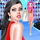 Top Model Super Star Fashion