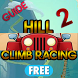 Guide for Hill Climb Racing 2 by Guide app
