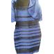 Bu Elbise Hangi Renk by hdarcanli