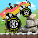 Speed Car Auto Racing by iApps iGames
