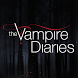 The Vampire Diaries by Warner Bros. International Enterprises