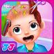 Jake Jia Head Surgery Hospital by Jake Jia Games