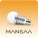 Mansaa SmartShine Wireless LED by Raag Innovations Private Limited