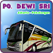 PO Dewi Sri by SmileCity Developer