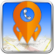 Real Number Location Tracker by Saanvi Softech