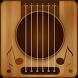 Cantece Chitara by Precup Stefan