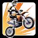 Super Wheelie by KA Mobile Games