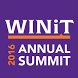 WINiT Annual Summit 2016 by TapCrowd