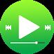 HD Video Plyaer 2018