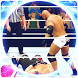 Tips For Wwe W2k17 Smackdown by wbbestgamestar