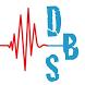 Deprem Bilgi Sistemi by Kandilli Rasathanesi Deprem Araştırma Enstitüsü