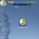 Task Manager Shortcut by Ev-Z