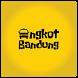 Angkot Bandung (Beta) by fit! Solutions