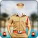 Police Photo Suit by My App Zone