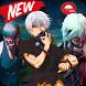 Pro Tokyo Ghoul 2017 Tips by Pro Studio Dev