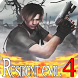 Guia Resident Evil 4 by Tobato