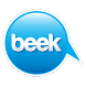 Beek by beek.co