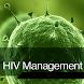 HIV Management in Australasia