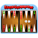 Backgammon by BB Best Games