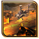 SSG Commando Sniper 3D