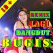 Lagu Dangdut Bugis Remix Full Release by Chemistry Studio