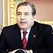 Muammer Güler by Kobit Bilişim Yazılım Ltd.Şti.