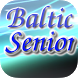Baltic Senior Tanzturnier by Stefan Sunny Oeser - Kiel