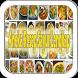 Resep Sayur Pilihan 2016 by marnimedia