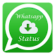 Status Downloader Whatsapp by AppParvatiWorks
