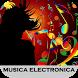 Electronic Music Free by AlfredoAdolfoParra