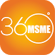 MSME 360 SME Intelligence by MSME Multimedia Sdn Bhd