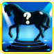 My Horse & Pony Breeds Quiz HD by Bitron Games