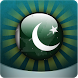Pakistan Jobs by Appso droid