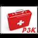 Buku Panduan P3K Lengkap by Mybooks