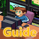 Tips PewDiePie Tuber Simulator by FL Guide Studio