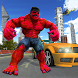 Monster Hero Super Fights by Game Star Sim Studios