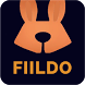 Latest Fildo Music Mp3 Guide ! by newfreeguideandtipscorp
